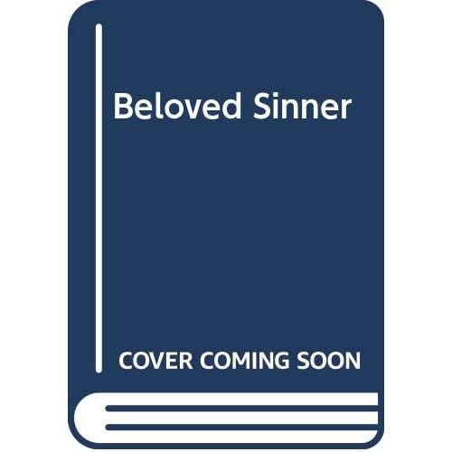 Beloved Sinner