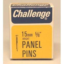 panel-pins-acero-brillante-caja-pack-15mm