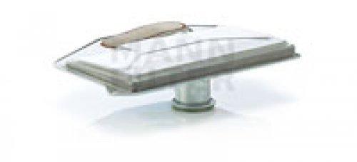 MANN-FILTER H 1810/2 Filtro idraulico per cambio automatico