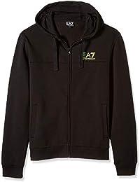 263250b5bc Amazon.it: EA7: Abbigliamento