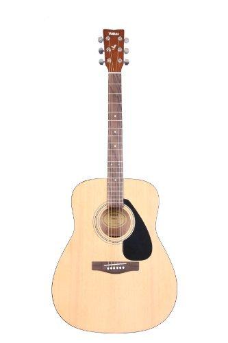 yamaha-f310p2ws-pack-de-guitarra-acustica-con-accesorios-color-natural