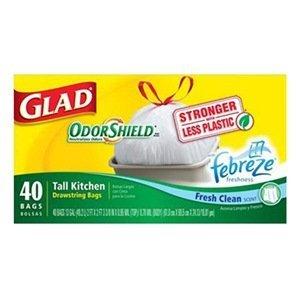 glad-tall-kitchen-bags-drawstring-13gal-40bg-bx-white-sold-as-1-box-cox78361