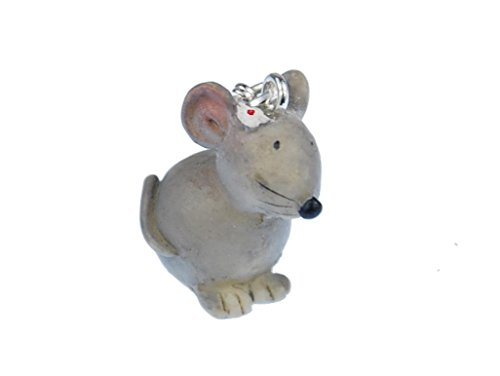 raton-3d-charm-cremallera-pull-colgante-miniblings-animal-rata-lazo-gris-ringolo