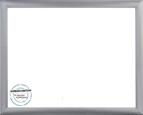 colonia-hochwertiger-bilderrahmen-40-x-90-oder-90-x-40-cm-wahl-der-verglasung-hier-spiegelfreies-acr