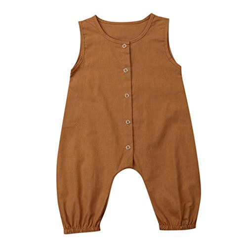 ineshop kinderkleidung kinder klamotten günstig kinderkleidung versand große größen kindermode moderne kinderkleidung günstige mädchen kleidung kleider kids kinder shop online ()