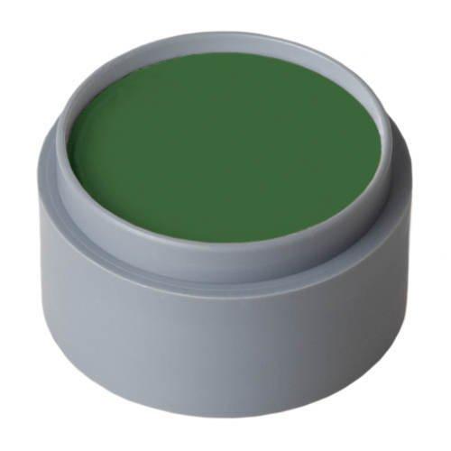 GRIMAS Aqua Make-Up Schminke grasgrün 60ml -
