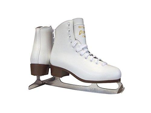 Graf Schlittschuh Eis Eiskunstlauf Eislaufen Davos (40)
