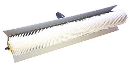 Rodillo ventilación 50 cm ventilación roller rodillo