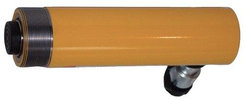 KS Tools 640.0110 Vérin hydraulique 403 mm pas cher