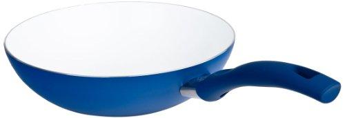 ballarini-3d060028-venezia-wok-28-cm