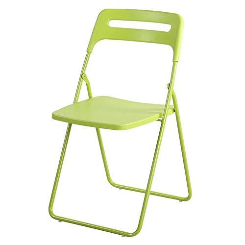 Chaise Chaise Vert plastique Chaise plastique Vert plastique Vert Chaise Vert plastique Chaise 0P8wXnNkO