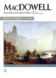 woodland-sketches-op-51
