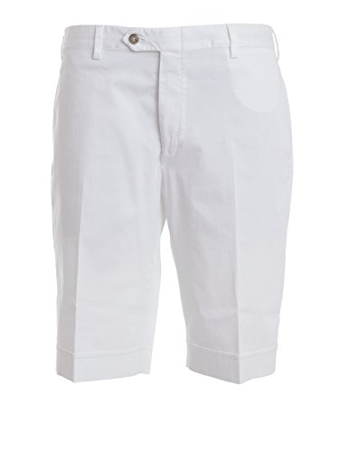 bermuda-lerici-bianco-56
