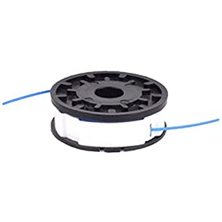 Spool And Line Cord Fits Many Grass Strimmers