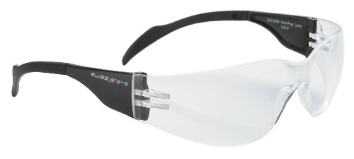 Swiss Eye Outbreak Unisex Sports Sunglass