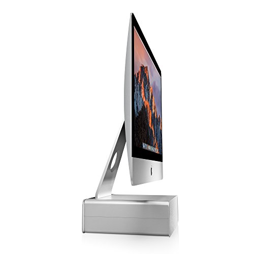 twelve-south-hirise-12-1223-b-soporte-adaptable-con-almacenamiento-para-monitor-mac-de-apple-platead
