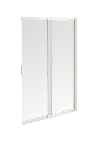 Aqualux FBS0326AQU - Accesorio de cocina/baño (tamaño: 820mm)