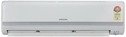 Samsung 1.5 Ton 5 Star Split AC (AR18MC5ULGM, White)