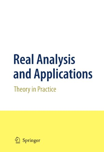 Real analysis and applications undergraduate texts in mathematics real analysis and applications undergraduate texts in mathematics by davidson kenneth r fandeluxe Gallery