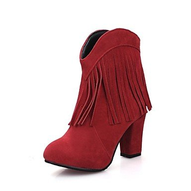 Chaussures - Bottes Cheville Icône Laboratoire PmadOZ