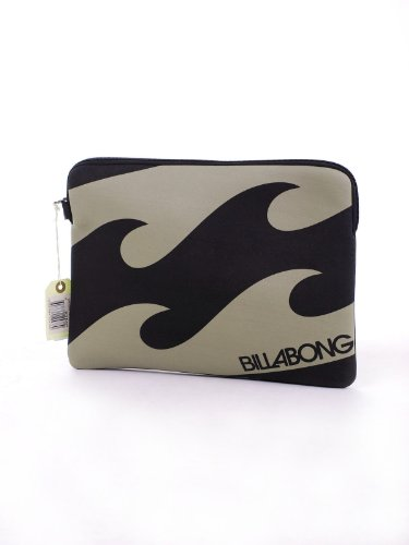 billabong-catalina-in-neoprene-colore-nero