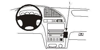 brodit-proclip-kit-de-coche-para-hyundai-elantra-01-03-angulo-de-montaje