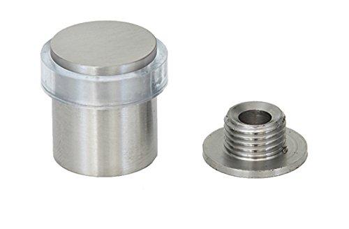evi-herrajes-tcb-i-181-fermaporta-confezione-da-2-pezzi-in-acciaio-inox-finitura-opaca-in-acciaio-in