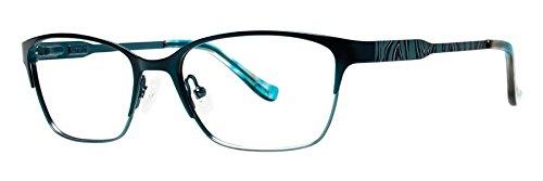 kensie-eyeglasses-wild-emerald-50mm