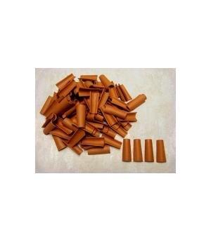 aedes-ars-21061-pack-de-100-tejas-rabes-escala-1-10