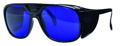 Longridge GAVBFC Gafas diseñadas