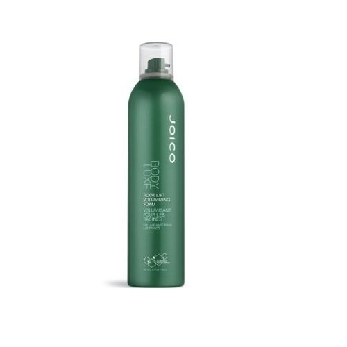 Joico Body Luxe Root Lift, 1er Pack (1 x 300 ml)