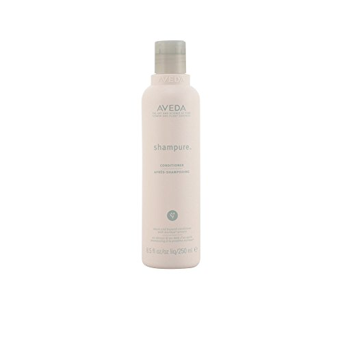 aveda-shampure-conditioner-250ml-by-aveda-haircare-misc