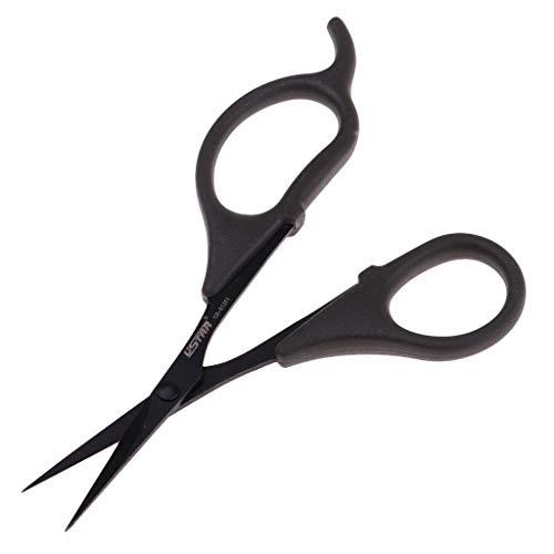 B Blesiya 1 Satz Reparatur Werkzeuge für Modellbau - Schere
