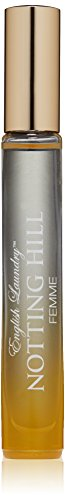 English Laundry Notting Hill Femme Rollerball 10 ml