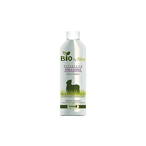 shampoing-bio-pour-chien-special-poils-longs-hery