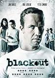 Blackout [Finnland Import] - Petteri Summanen, Irina Björklund, Mikko Kouki, Mikko Leppilampi, Hannu-Pekka Björkman