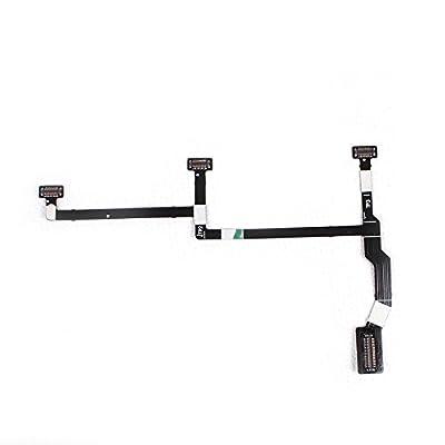 DJI Mavic Pro Gimbal Flexible Flat Gimbal Ribbon Cable
