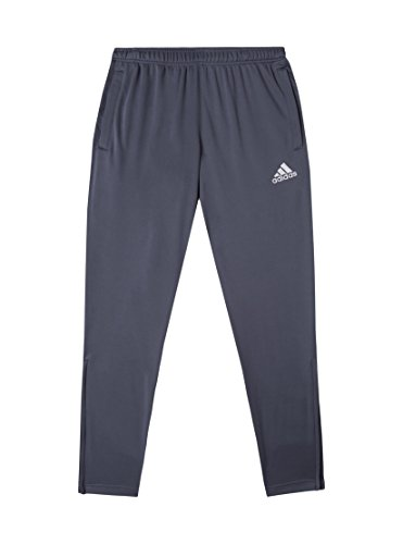 adidas Core 15 Men's Training Trousers