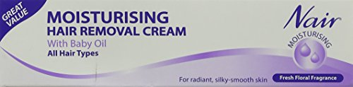 nair-100-ml-moisturising-hair-removal-cream-pack-of-6
