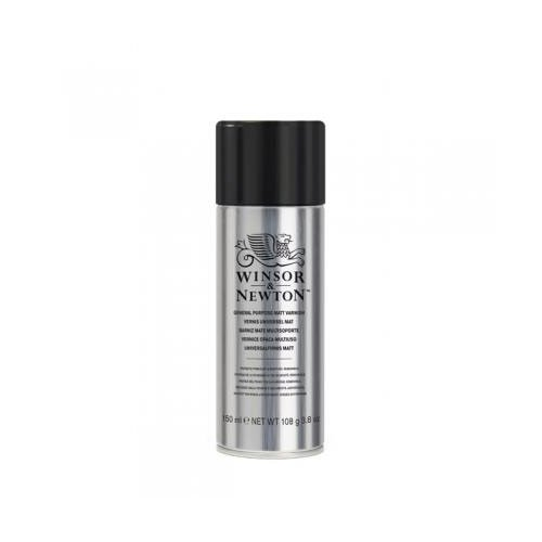 sg-educacion-wn-3034989-wn-aerosol-multiusos-barniz-mate-150-ml