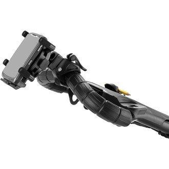 bag-boy-unisexmobile-device-holder-black-by-bag-boy
