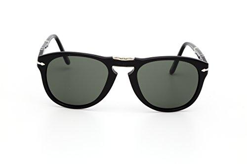 persol-gafas-de-sol-aviador-0po0714-polarized-mod-0714-sole-95-58