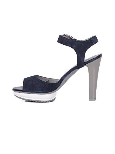 Sandalo Hogan H247 Blu