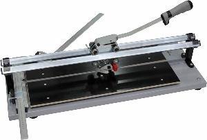 Fliesenschneidmaschine PERFEKTCUT 1200 mm