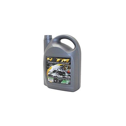 aceite-motor-4-tiempos-minerva-maxiscooter-moto-4tm-sintetico-10w-40-5l-100-made-en-francia