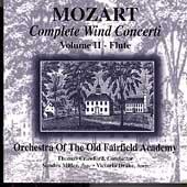 mozartcomplete-wind-concerti-vol2
