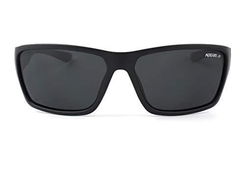 Polarisierte Sport-Sonnenbrillen Herren-Und Damen Baseball Laufen Reiten Angeln Fahren Golf Softball Sonnenbrille