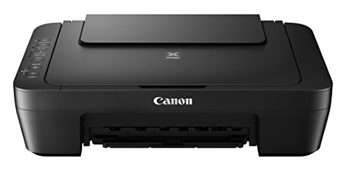 Canon Pixma mg3050 4800 x 600 All-in-one-Drucker