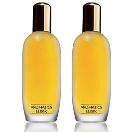 Clinique Aromatics Elixir Eau De Parfum Vaporisateur