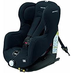 Bébé Confort Groupe 1 (9-18 kg) ISEOS ISOFIX Total Black , Collection 2014